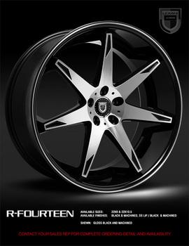 2014 Lexani Concave Sport R-Series PR -10.jpg