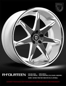 2014 Lexani Concave Sport R-Series PR -11.jpg