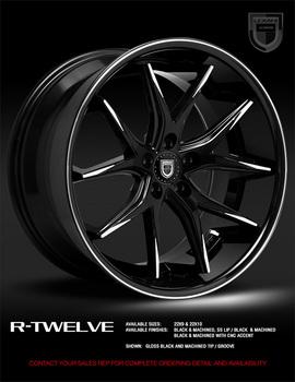 2014 Lexani Concave Sport R-Series PR -2.jpg
