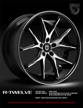 2014 Lexani Concave Sport R-Series PR -3.jpg