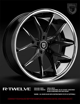 2014 Lexani Concave Sport R-Series PR -4.jpg