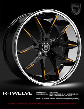 2014 Lexani Concave Sport R-Series PR -5.jpg