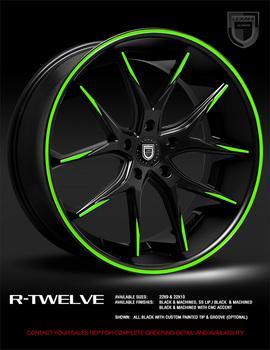 2014 Lexani Concave Sport R-Series PR -6.jpg