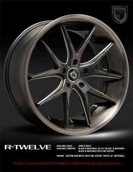 2014 Lexani Concave Sport R-Series PR -7.jpg