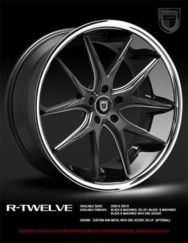 2014 Lexani Concave Sport R-Series PR -8.jpg