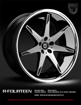 2014 Lexani Concave Sport R-Series PR -9.jpg
