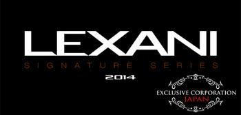 2014 Lexani Signature Series PR -1.jpg