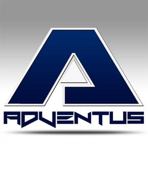ADVENTUS-1PC-LINE-UP--1.jpg