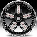 AFS103_(2_Million_Dollar_Wheel)_front.jpg