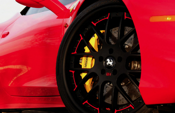 Ferrari-458-31.jpg