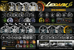 JLUG009L&A.jpg