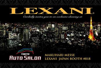 LEXANI_AS_600.jpg