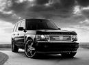 Lexani_Grille_Range_Rover edited.jpg