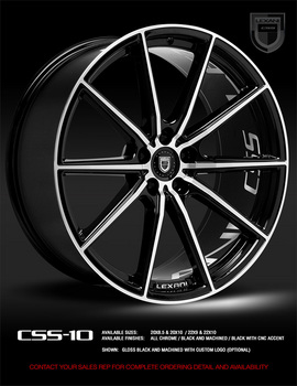 b_2014 Lexani Concave Sport Series PR -10.jpg