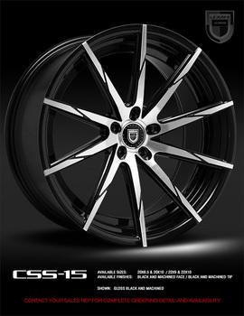 b_2014 Lexani Concave Sport Series PR -11.jpg