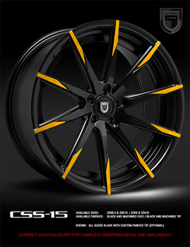 b_2014 Lexani Concave Sport Series PR -13.jpg