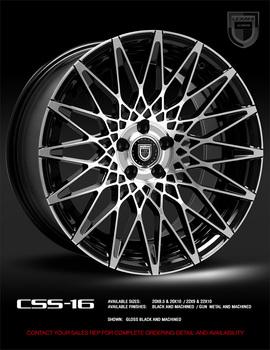 b_2014 Lexani Concave Sport Series PR -15.jpg