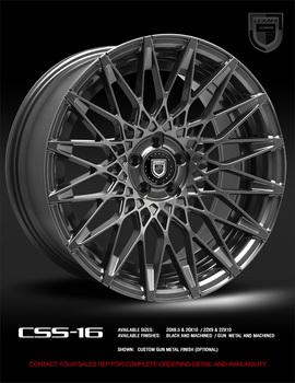 b_2014 Lexani Concave Sport Series PR -16.jpg