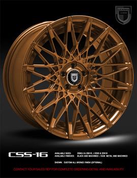 b_2014 Lexani Concave Sport Series PR -17.jpg