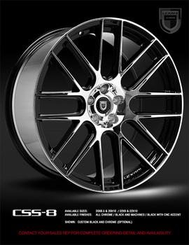 b_2014 Lexani Concave Sport Series PR -2.jpg