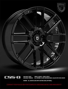 b_2014 Lexani Concave Sport Series PR -3.jpg