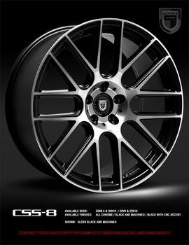 b_2014 Lexani Concave Sport Series PR -5.jpg