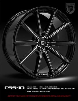 b_2014 Lexani Concave Sport Series PR -6.jpg