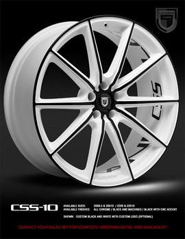 b_2014 Lexani Concave Sport Series PR -7.jpg