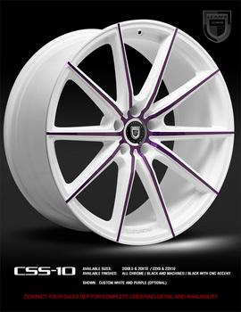 b_2014 Lexani Concave Sport Series PR -9.jpg
