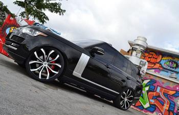 rides-yunel-escobar-lexani-rover-lust-3.jpg